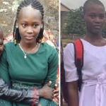 Teenage Anambra Girl Forced To Marry Old Man Leaves Marriage, Goes Back To School [Photos] 27