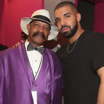 """I'm So Hurt"" - Drake Addresses Dad's Claim That His Lyrics Were Made Up To Sell Records 28"