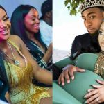 Davido's Unborn Son Is Already Making Money, Bags Major Endorsement Deal [Photo] 29