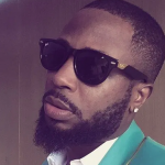 Nigerians Attack Tunde Ednut For Dissing Innoson Motors' SUV Given To Mercy By BBNaija 9