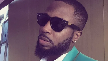 Nigerians Attack Tunde Ednut For Dissing Innoson Motors' SUV Given To Mercy By BBNaija 3