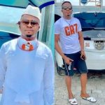 EFCC Arrests Delta Chief For Internet Fraud, Seize His Expensive Cars And Mansion [Photos] 27