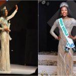 MBGN: Miss Rivers, Nyekachi Douglas Emerges Most Beautiful Girl In Nigeria 2019 24