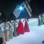 NEPA! Watch The Embarrassing Moment Power Supply Was Cut Off During MBGN 2019 [Video] 25