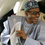 President Buhari To Upgrade Presidential Aircraft With N1.5 Billion In 2020 27