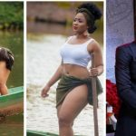 """I Started Sleeping With Men For Money At Age 12"" - Shatta Wale's Alleged Girlfriend, Kisa Gbekle 28"