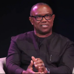 Igbos Can Move Nigeria Out Of Economic Challenges, But They're Not Treated Fairly - Peter Obi 7
