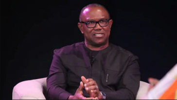 Igbos Can Move Nigeria Out Of Economic Challenges, But They're Not Treated Fairly - Peter Obi 12
