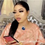 """""""I Woke Up With Menstrual Pains"""" – Bobrisky Cries Out 28"""