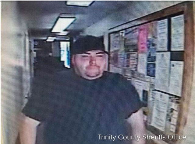 Man Robs Bank A Day Before His Wedding To Pay For Ring And Venue, But Fiancée Turns Him In 1