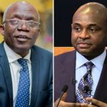 Moghalu Reacts After Falana Accused Him Of Dumping YPP Because Of Political Gain From APC 29
