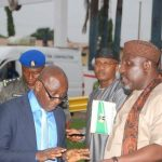 Imo People Bans Okorocha's Media Aide From Coming Home For Sabotaging Them 28