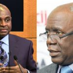 Falana Apologises To Moghalu After Accusing Him Of Dumping YPP For Political Gain From APC 28