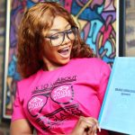 BBNaija Ex-housemate, Tacha Becomes Brand Ambassador For House Of Lunettes [Photos] 27