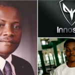 Innoson Motors Reaches Out To Young Nigerian Boy Who Re-Designed IVM Logo [Photos] 28