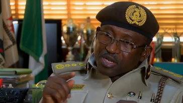 Federal Government Deports 7 Korean Nationals, Bans Them From Entering Nigeria For Life 2