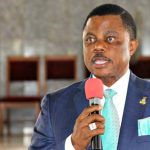 Governor Willie Obiano Bans Movement Of Fuel Tankers During Daytime In Anambra State 6