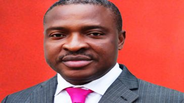 """""""All Nigerian Politicians Are Into Charms, We All Patronise Black Powers"""" - Lagos Lawmaker 2"""