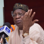 School Kidnapping Also Takes Place In Developed Countries Like America - Lai Mohammed 28