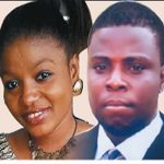Man Sentenced To Death By Hanging For Killing MTN Staff Who Turned Down His Proposal 28