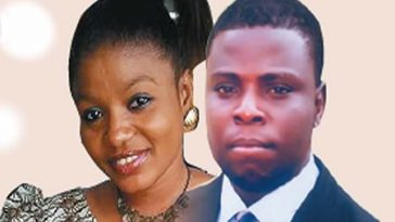 Man Sentenced To Death By Hanging For Killing MTN Staff Who Turned Down His Proposal 10