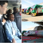 See Photos Of The Trains Amaechi Intends To Import To Nigeria From China 28