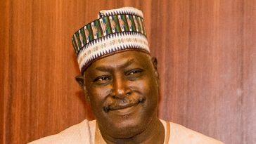 2023 Presidency: Tinubu Will Make A Good Modern Nigerian President – Babachir Lawal 6