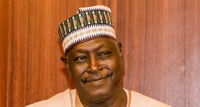 2023 Presidency: Tinubu Will Make A Good Modern Nigerian President – Babachir Lawal 1