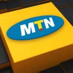 Federal Government Directs MTN To Suspend Planned N4 Charges On USSD Banking Services 30