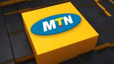 Federal Government Directs MTN To Suspend Planned N4 Charges On USSD Banking Services 2
