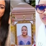 Pretty Lady Dies After Being Allegedly Poisoned By Her Jealous Best Friend Over Job Promotion 31