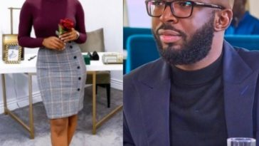 Popular Feminist, Glory Osei Revealed To Be Secretly Married To Muyiwa Folorunso, Defraud Employees 6
