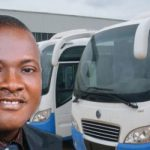 Innoson Motors Speaks On Being Ordered By Buhari To Relocate To Lagos Or Kaduna 28