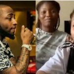 Davido Places N1million Bounty On Two Ladies Who Accused Him Of Impregnating One Of Them [Video] 28