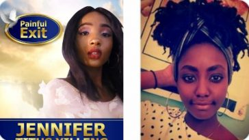 Man Demands Justice For Sister Who Was Hit By Drunk Driver, Died After Hospital Rejected Her In Jos 4