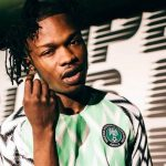 """""""I Am The Problem Of Nigeria, Not SARS, Police Or Government"""" - Naira Marley Rants 22"""