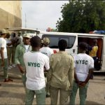 NYSC Member Allegedly Beats Small Boy To Death For Mistakenly Stumbling On Him In Kano 27