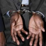Pastor, Boyfriend Arrested For Allegedly Using Apostle's Daughter For Money Ritual In Ondo 27
