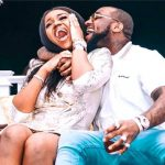 Davido Says He Willing To Go To Jail For Chioma, Reveals Highest Amount He Spent Her [Video] 28