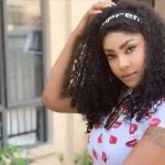 Actress, Angela Okorie Solicits Help For A Young Boy Brutally Tortured By His Own Mother [Video] 29