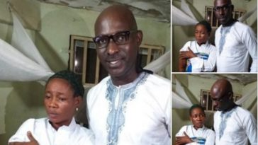 Woman Used By 6 Nigerian Pastors To Perform 'Same Miracle', Finally Speaks Up, Shares Her Own Side Of The Story 7