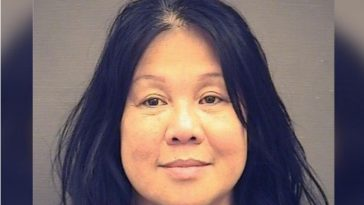 Malaysian Con-woman Jailed For Duping US Government Official Of $300K Using Nigeria's Name 4