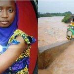 Flood Kills Lady On Her Way To Meet Makeup Artist Ahead Of Tomorrow's Wedding In Kaduna 28