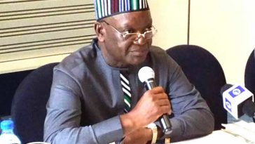 """Any Cattle Seen Roaming The Streets Of Benue Will Be Impounded"" - Gov Ortom Warns Herdsmen 2"