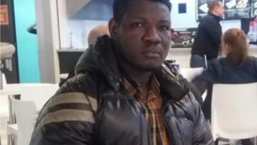 Romance Scam: Pastor Aramide Ojo Arrested In Thailand For Defrauding 3 Women Of $49,500 6