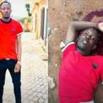 UNIBEN Final Year Student Shot Dead During School Carnival [Video] 25