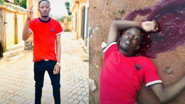UNIBEN Final Year Student Shot Dead During School Carnival [Video] 8