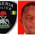 52-Year-Old EKSU Staff Rapes And Impregnates 12-Year-Old Daughter 'Out Of Foolishness' 8