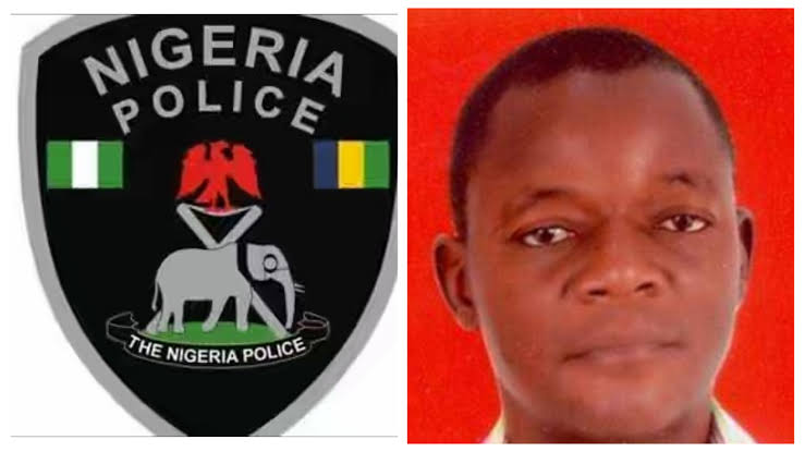 52-Year-Old EKSU Staff Rapes And Impregnates 12-Year-Old Daughter 'Out Of Foolishness' 1