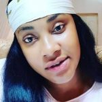 Angela Okorie Suffers Severe Injury After Falling Into An Open Drainage At Lagos Club [Video] 28